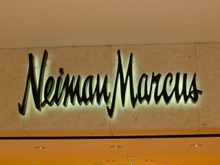 News_Furs_Neiman Marcus_NM sign_lighted