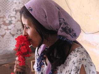 2015 Houston Palestine Film Festival: Eyes of a Thief