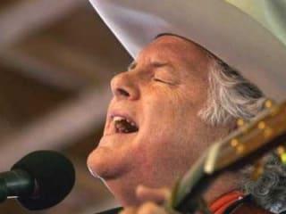 Austin Photo Set: Events_Peter Rowan_Antones_Jan2013