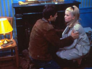 Movies Houstonians Love screening: Anne Chao presents The Umbrellas of Cherbourg