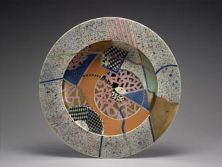 Art opening: Three Decades of West Coast Ceramics