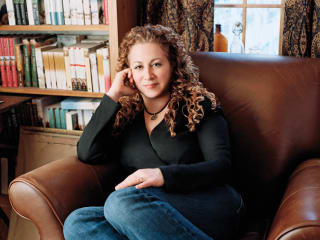 Austin Photo Set: events_Jodi Picoult Signing_LBJ Library_March 2013