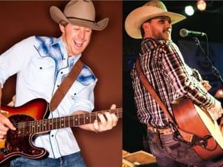 Austin Photo Set: Events_Kyle Park_Rodeo_Mar 2013