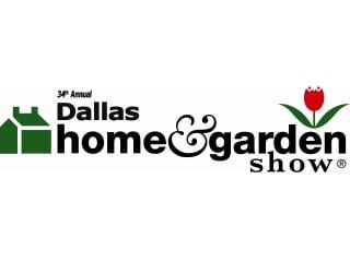 Dallas Home and Garden Show