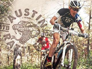 Austin Photo_Event_Austin Rattler