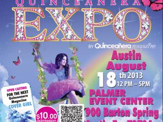 expo_palmer