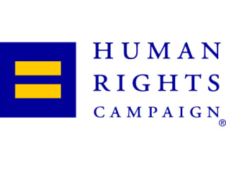 Events_Human Rights Campaign_logo_May 10