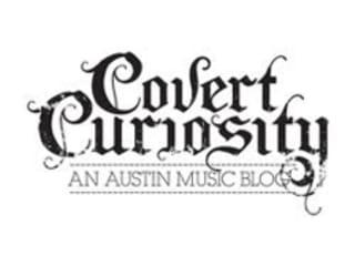 Austin Photo Set: events_CovertCuriosity_Hotel Vegas_March 2013