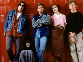 News_high school movies_The Breakfast Club