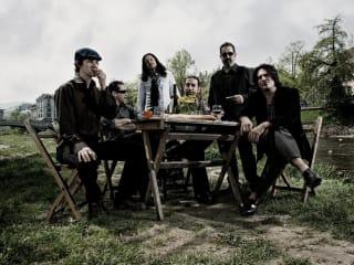 News_Michael D. Clark_Del Castillo_concert pick