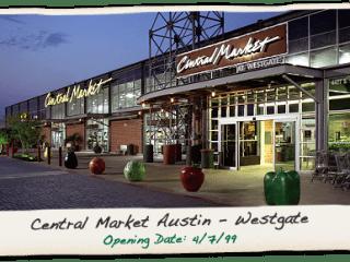 Austin_photo: places_food_central_market_westgate_exterior