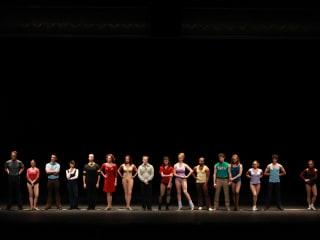 broadway_dance_long_center