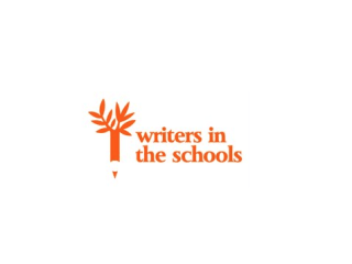 """2013 Writers in the Schools Gala """"A Celebration of Story"""""""