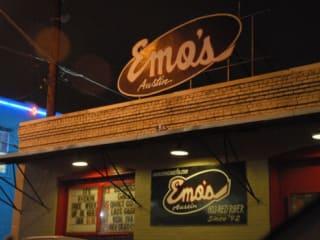 we_the_kings_emo_east