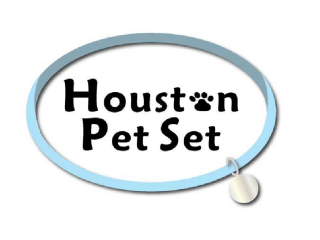 Third Annual Houston PetSet Annual Gifting Event