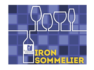 """Periwinkle Foundation's """"Iron Sommelier 2013"""""""