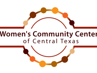 Women's Community Center logo