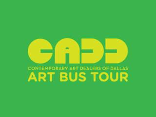 CADD bus tour