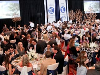 Legacy Community Health Services' 11th Annual Luncheon
