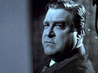 John Goodman in Matinee