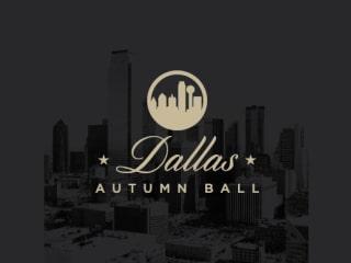 Dallas Autumn Ball