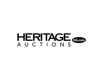 Heritage Auctions Appraisal Weekend