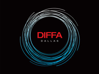 DIFFA/Dallas Holiday Wreath Collection