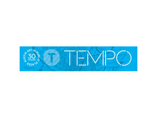 Austin Art in Public Places presents TEMPO 2015 Kick Off Party