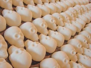 News_Lawndale_Dia de los Muertos_Sugar Skulls