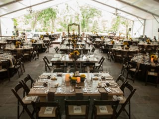 Fifth Annual Small Steps Wine Classic