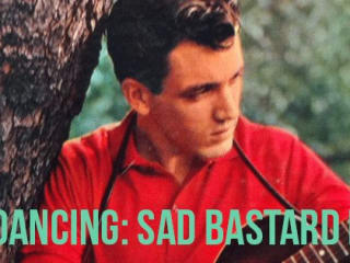 photo for No Dancing: Sad Bastard Music
