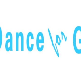Go Dance for Good logo