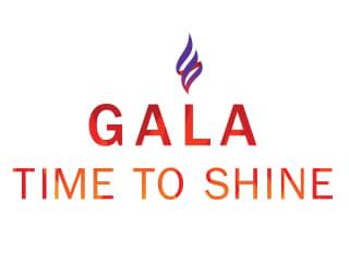 The Epilepsy Foundation Texas Houston Presents Epilepsy Zoo Gala Time To Shine