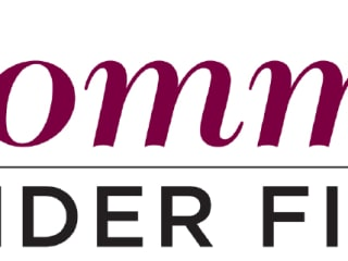 logo for Somms Under Fire competition