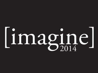 Round Rock Arts presents Imagine 2014