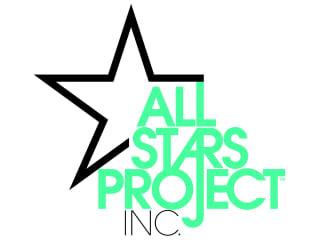 All Stars Project of Dallas