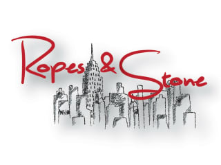 WingSpan Theatre Company presents Ropes & Stones