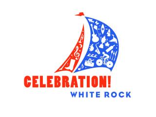 Celebration! White Rock race