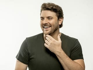 RodeoHouston 2014 concert: Chris Young