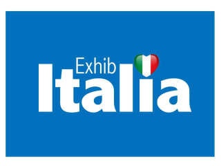 "ExhibItalia 2014: ""If it is Italian it is here!"""