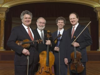 Vermeer String Quartet