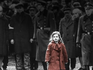 News_Schindler's List