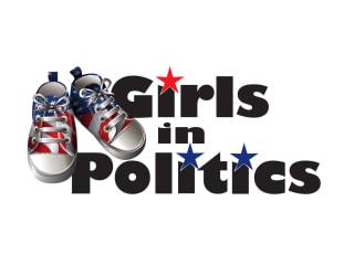 Camp Congress for Girls