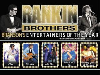 Rankin Brothers