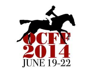 Oak Cliff Film Festival 2014
