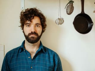 Andrew Duhon Trio