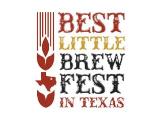 Best Little Brewfest in Texas