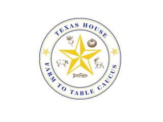 Texas House FarmtoTable Caucus Event CultureMap Dallas - Farm to table dallas