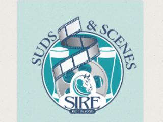 """""""Suds, Scenes and Sire"""" benefiting Sire"""