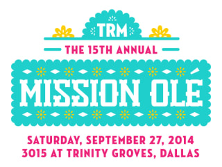2014 Mission Ole